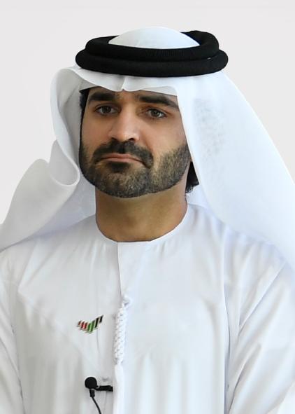 """مركز الإمارات لأبحاث التنقل في جامعة الإمارات  يطور مشاريع تحقق"""" نظام مواصلات آمن """""""
