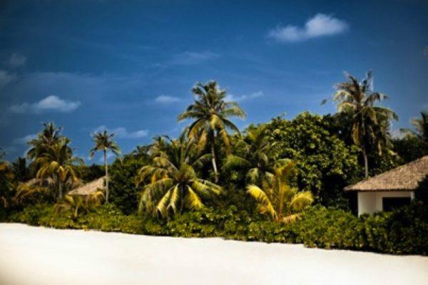 اختبر متعة الحياة هذا الصيف في منتجع وسبا لو ميريديان المالديف