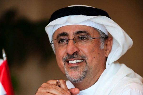 مؤسسة دبي للمهرجانات والتجزئة والشركاء في قطاع التجزئة