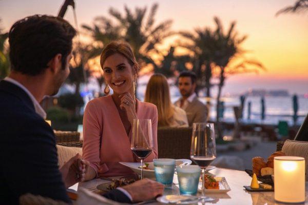 فنادق ومنتجعات جميرا تقدم حسومات حصرية تصل حتى 30%