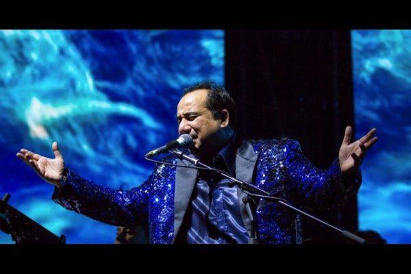 مفاجآت صيف دبي تقدم مجموعة من الحفلات الموسيقية المباشرة