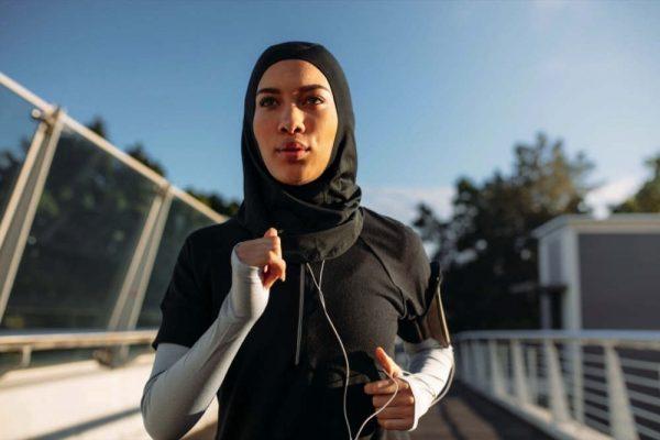 تقنية بالون المعدة من Allurion تحصل على الموافقة الثانية من وزارة الصحة الإماراتية