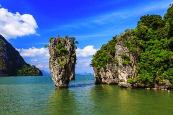 كيف تحصل على تأشيرة دخول تايلاند لتستمتع بشمس ورمال بوكيت