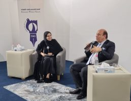 نظمها اتحاد كتاب وأدباء الإمارات رأس الخيمة الجوائز الأدبية المحلية  بين محفزات المشاركة ومسببات الامتناع